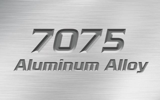 tech-7075
